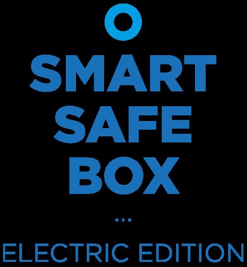 smartsafebox-logo